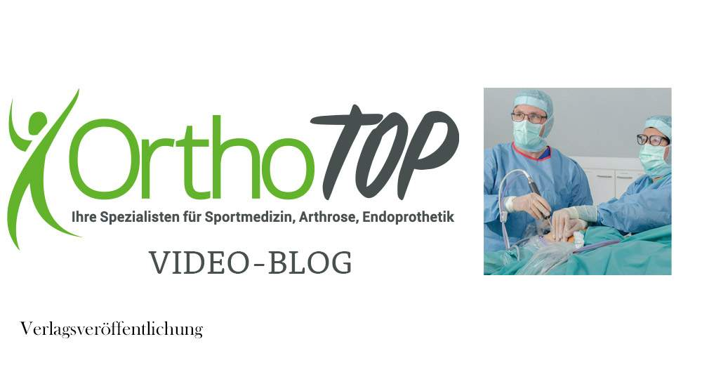 OrthoTOP