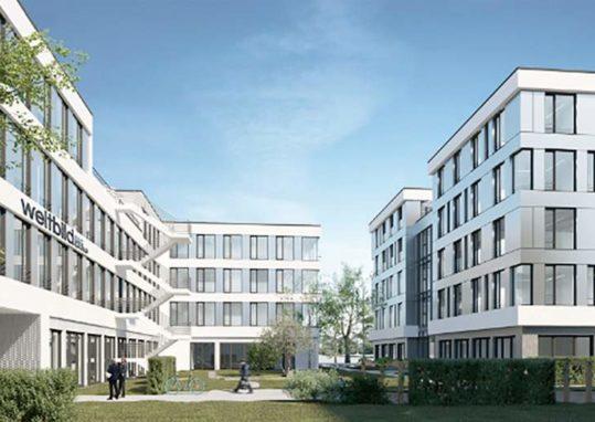 Brixx projektentwicklung GmbH